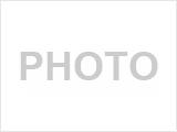 Фото  1 FATRAFOL-810-1.2mm 238286